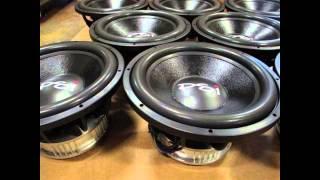 Trinidad James - Def Jams 34hz ( Slowed Bass )