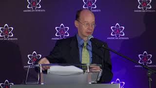 Alan Cooperman - Pew Research Center
