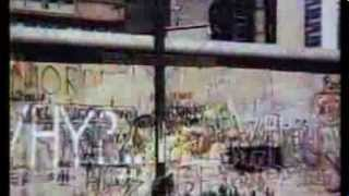 STRYPER - Believe video 1991 A Salute To Hero's HQ
