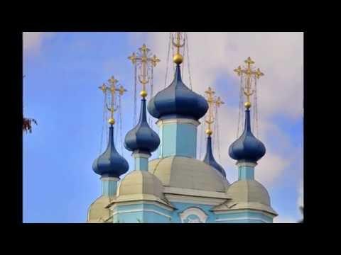 Екатерининская церковь в рязани расписание
