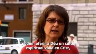 Vídeo Any Sacerdotal (7): L'ànima sacerdotal dels fidels