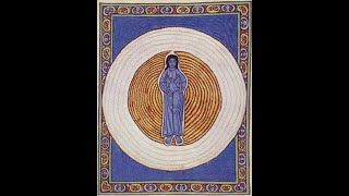 What is Christian Mysticism?
