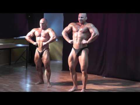 Wskutek mięśni pochwy