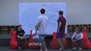 Куда движется российская популярная музыка