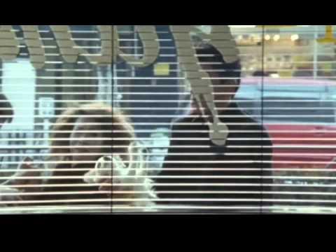 Gozu (2003) // Bande-annonce (VOSTA)