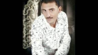 تحميل اغاني النجم سامى التونسى.wmv MP3