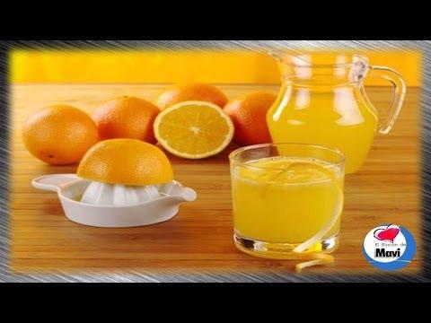 Azúcar en la sangre y la norma para la miel