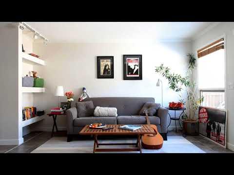 Как платить за квартиру, в которой никто не прописан и не живет?