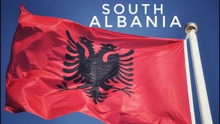 (ENG) South Albania: travel documentary