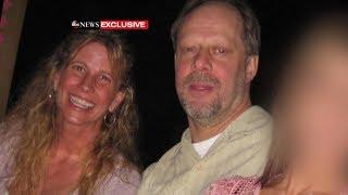 Las Vegas shooter's former co-worker speaks out | Kholo.pk