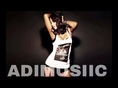 AdamXD297's Video 136201148563 OVEeZ7gdVRI