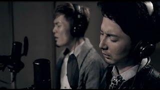 BREATHE / 【この夜を止めてよ】 from Album「Lovers' Voices」