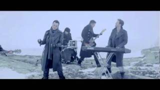 Waiting For Daylight - A1 - Video Clip.flv