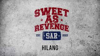 Sweet As Revenge - Hilang (Official Audio)