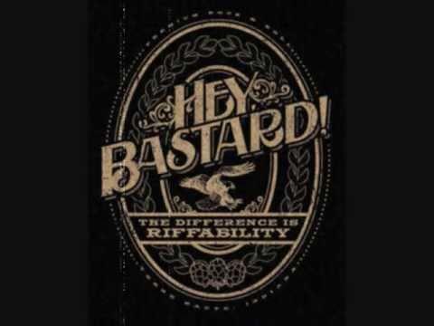 SOUTHERN DISCOMFORT w/ lyrics (MEDUSA 2012) by HEY, BASTARD!
