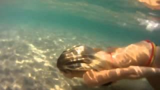 Flume - Sleepless (Unofficial Video)