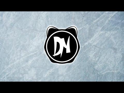Alan Walker - Darkside (Trap Remix) feat. Au/Ra and Tomine Harket
