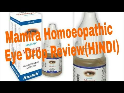 Homoeopathic Drops at Best Price in India