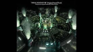 Mp3 Final Fantasy Music Download Mp3