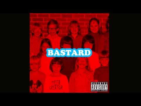 Música AssMilk (feat Earl)