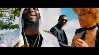 T KLASIK feat JAH MAX (LAJAN PA FE BONE)official video hd