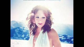 Christmas Time Is Here - Sarah McLachlan featuring Diana Krall