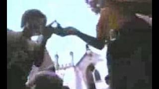 Larry Harlow / Ismael Miranda -- Abran Paso