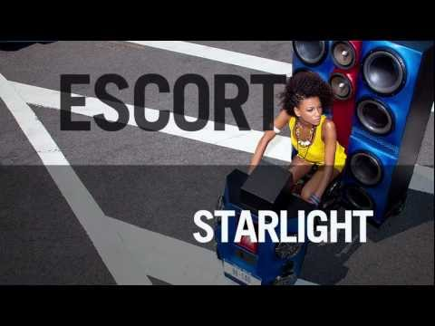 Starlight (Song) by Escort