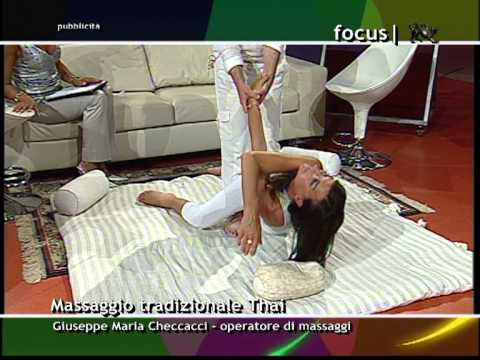 Video tutorial sesso anale russo