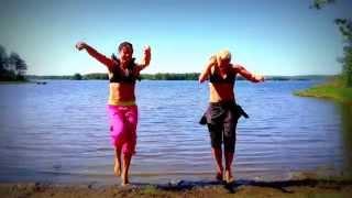 """Dance Fitness """"Success"""" Samir & Viktor by Linda Edler"""