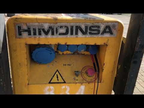 2006-himoinsa-hza1-15c-m5-ins-cover-image