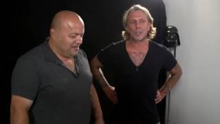 "Musikunterricht mit Jens Lissat ""Warehouse Cologne Special"" (Full Video) mit Yena Kisla"