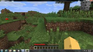 how to load chunks faster in minecraft - Free video search site
