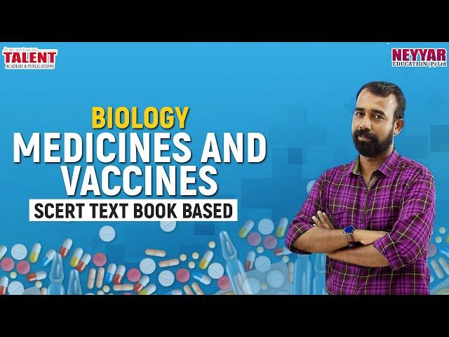 Kerala PSC Biology
