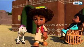 Bakar 2015 - Episode 6 |  بكار - الحلقة السادسة - عيد ميلاد بكار
