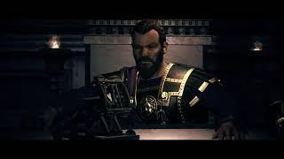 VideoImage1 Total War: ROME II - Rise of the Republic