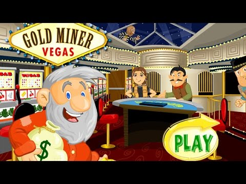 Gold miner special edition game download and play free version!