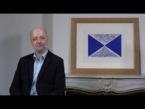 Vidéo de Pierre Branda