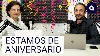 13 ANIVERSARIO DE APPLESFERA ¡Nos ponemos nostálgicos! | Applesfera