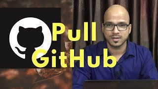 Creating Branch in GitHub | Pull Request | Merge