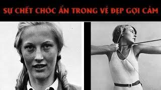 Những Nữ Đao Phủ máu lạnh của Hitler