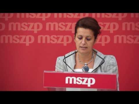 Sem Kósa, sem a Fidesz nem cáfol