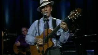 Chet Atkins - I Still Can't Say Goodbye HQ