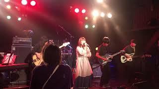 ヨルシカ 藍二乗 コピーバンド