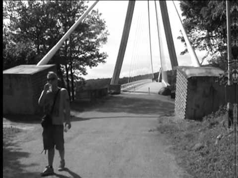 Georg Czap - GeorgCzap - Měl jsem sen (prod. 2N)