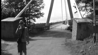 Video GeorgCzap - Měl jsem sen (prod. 2N)
