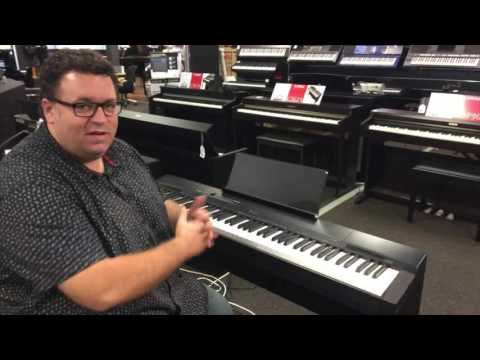 Our Top 4 Digital Pianos Under $1000 for Christmas 2016 | Better Music
