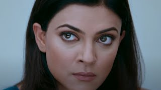 Sushmita Sen Superhit Comedy Scenes | No Problem Best Comedy Scenes - Download this Video in MP3, M4A, WEBM, MP4, 3GP
