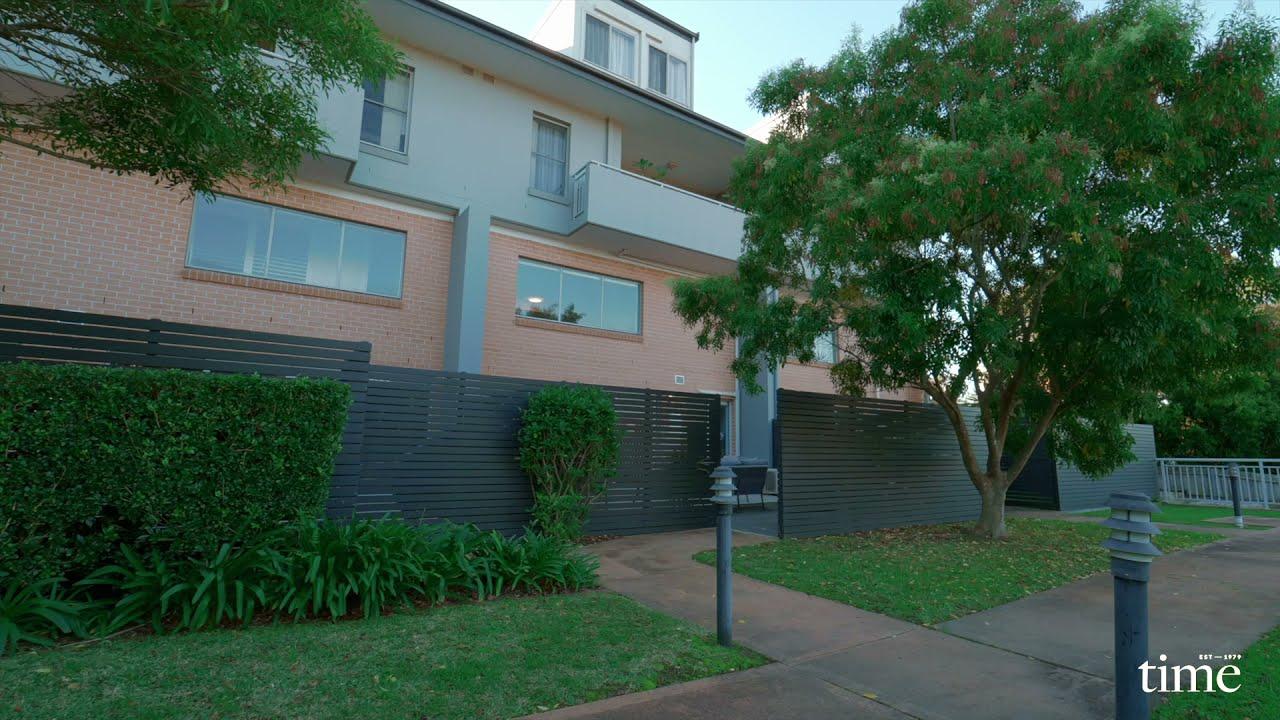 11/57-63 Fairlight Street, Five Dock NSW