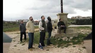preview picture of video 'PENDIO RIGNANO G'